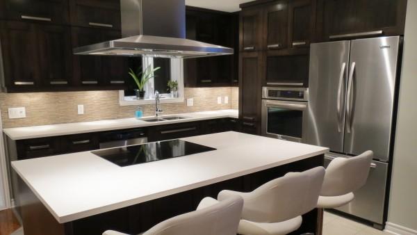 cuisine-quartz-15